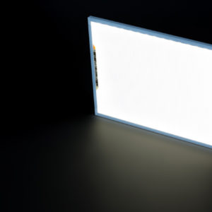 LIGHT BOARD Dynamic White | Feelis USA