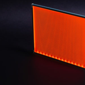 LIGHT BOARD RGB | Feelis USA